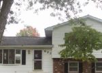 Foreclosed Home in Chatham 62629 CYPRESS DR - Property ID: 3421865595