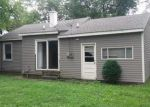 Foreclosed Home in Peoria 61605 S TONTI CIR - Property ID: 3421875218