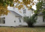 Foreclosed Home in Mount Carroll 61053 S COLLEGE ST - Property ID: 3421876994
