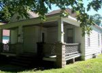 Foreclosed Home in Middletown 62666 S MADISON ST - Property ID: 3421879157