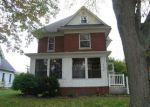 Foreclosed Home in Sterling 61081 7TH AVE - Property ID: 3421883100