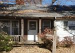 Foreclosed Home in Sparta 62286 E CHURCH ST - Property ID: 3421886171