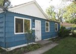 Foreclosed Home in Gary 46403 E 13TH AVE - Property ID: 3421903253