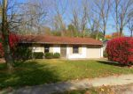 Foreclosed Home in Fort Wayne 46809 ALLEGANY AVE - Property ID: 3421906323