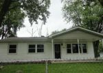Foreclosed Home in Valparaiso 46385 LONG RUN RD - Property ID: 3421913330