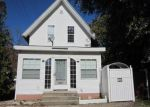 Foreclosed Home in Goshen 46526 E PURL ST - Property ID: 3421916844