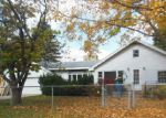 Foreclosed Home in Mishawaka 46544 YORK ST - Property ID: 3421937869