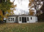 Foreclosed Home in Quincy 47456 W CASH RD - Property ID: 3421938290