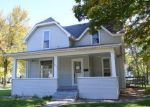 Foreclosed Home in Mason City 50401 S MASSACHUSETTS AVE - Property ID: 3421959767