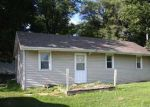 Foreclosed Home in Newton 50208 N 4TH AVE W - Property ID: 3421964577