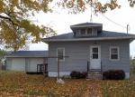 Foreclosed Home in Postville 52162 FRANKVILLE RD - Property ID: 3421969837