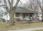Foreclosed Home in Boone 50036 MCPHERSON ST - Property ID: 3421971583