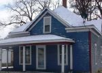 Foreclosed Home in Logan 51546 W 7TH ST - Property ID: 3421974655
