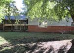 Foreclosed Home in Wichita 67209 S LARK LN - Property ID: 3421983857