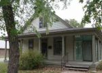 Foreclosed Home in Valley Center 67147 N ASH AVE - Property ID: 3421985603