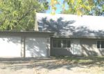 Foreclosed Home in Topeka 66604 SW CREST DR - Property ID: 3422002234