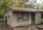 Foreclosed Home in Topeka 66617 N KANSAS AVE - Property ID: 3422004882