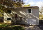 Foreclosed Home in Kansas City 66106 S 37TH ST - Property ID: 3422007494
