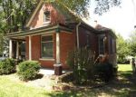 Foreclosed Home in Kansas City 66103 RUBY AVE - Property ID: 3422008819