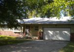 Foreclosed Home in Coffeyville 67337 N OHIO ST - Property ID: 3422014507