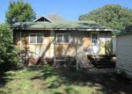 Foreclosed Home in Wellington 67152 W HARVEY AVE - Property ID: 3422015381