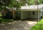 Foreclosed Home in Monroe 71203 AUDUBON DR - Property ID: 3422060939