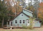 Foreclosed Home in Limington 04049 JULY ST - Property ID: 3422065304