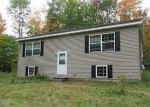 Foreclosed Home in Lisbon 4250 PINEWOODS RD - Property ID: 3422077577