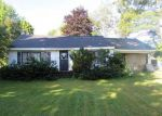 Foreclosed Home in Poland 4274 MEGQUIER HILL RD - Property ID: 3422078897
