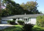 Foreclosed Home in Topsham 4086 RIVER RD - Property ID: 3422085454