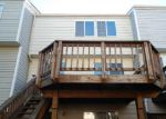 Foreclosed Home in Burtonsville 20866 ISLESWOOD TER - Property ID: 3422092913
