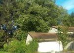 Foreclosed Home in Upper Marlboro 20772 CROCKETT PL - Property ID: 3422121366
