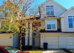 Foreclosed Home in Upper Marlboro 20772 KING PATRICK WAY - Property ID: 3422123563