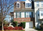 Foreclosed Home in Upper Marlboro 20774 SILVER TEAL WAY - Property ID: 3422125303