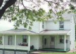 Foreclosed Home in Cumberland 21502 MCMULLEN HWY SW - Property ID: 3422156405