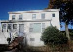 Foreclosed Home in Methuen 1844 CALUMET RD - Property ID: 3422162539