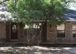 Foreclosed Home in San Antonio 78232 POPPY PEAK ST - Property ID: 3422250576