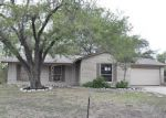 Foreclosed Home in San Antonio 78230 BRIARGATE DR - Property ID: 3422251451