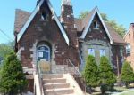 Foreclosed Home in Saint Louis 63123 PILOT AVE - Property ID: 3422480960