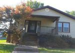 Foreclosed Home in Saint Louis 63114 NORTH AVE - Property ID: 3422486193