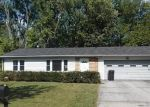 Foreclosed Home in Saint Louis 63138 COVE LN - Property ID: 3422487967