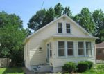 Foreclosed Home in Saint Louis 63119 LANDSCAPE AVE - Property ID: 3422495845