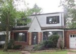 Foreclosed Home in Saint Louis 63121 FLORIAN AVE - Property ID: 3422504603