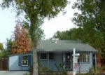 Foreclosed Home in Sacramento 95815 GARY WAY - Property ID: 3422516870