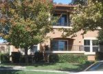 Foreclosed Home in Sacramento 95835 DANBROOK DR - Property ID: 3422517293