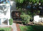 Foreclosed Home in Phoenix 85018 E CALLE REDONDA - Property ID: 3422524304
