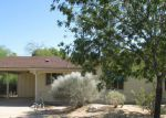 Foreclosed Home in Phoenix 85021 W STATE AVE - Property ID: 3422541383