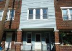 Foreclosed Home in Philadelphia 19124 ANCHOR ST - Property ID: 3422562405