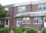 Foreclosed Home in Philadelphia 19124 MONTAGUE ST - Property ID: 3422569415