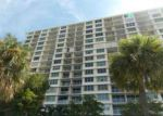 Foreclosed Home in Miami Beach 33141 79TH STREET CSWY - Property ID: 3422610141